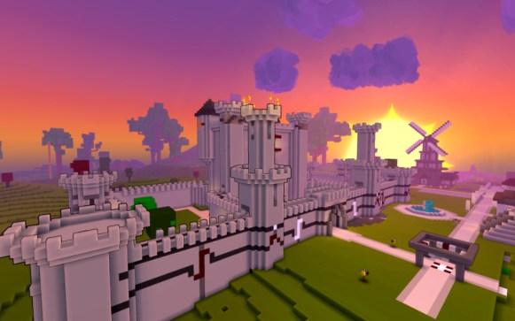 TROVE_ALPHA_CastleWindmill_01