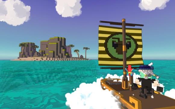 TROVE_POSE_PirateBiome_LandSighted_01
