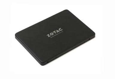 ZTSSD A5P 480GB PE_Image03