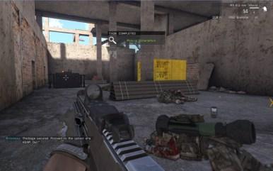 arma3_endgame_screenshot03