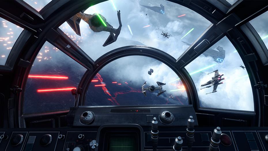Battlefront_screenhi_930x524_cockpit