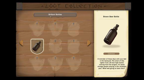 Loot Hound (PC) - 11