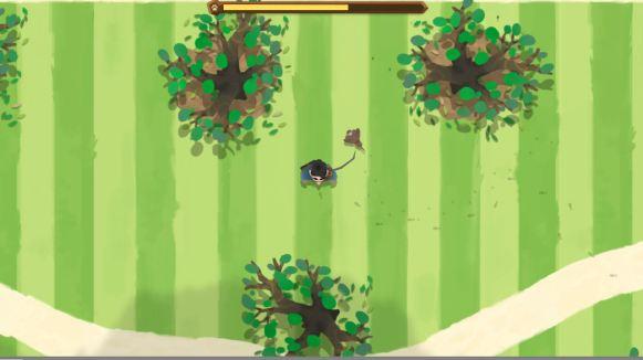 Loot Hound (PC) - 13