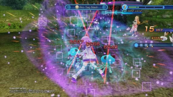 Megadimension Neptunia VII_20151110150852