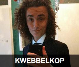 kwebbelkop