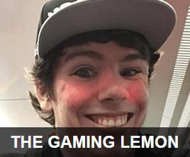 the_gaming_lemon