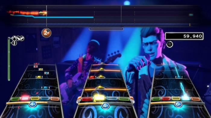 w700_6504652_rockband4_harmonix_screenshot04_vocalimprov_20150