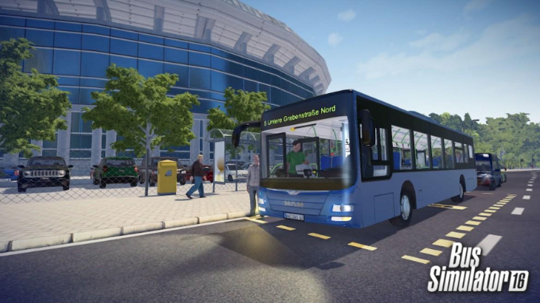 BusSimulator16_Screenshot_final_17