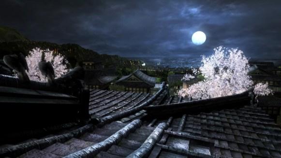 NewStage_AZUCHI_2