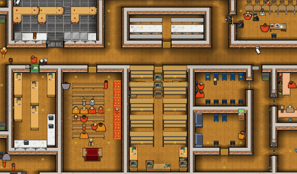 PrisonArchitectScreenshot-03