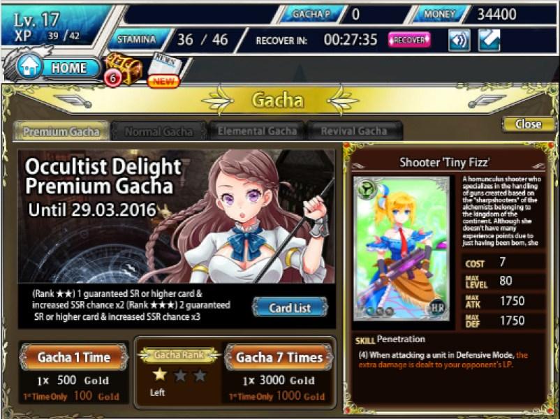 Angelic-saga-online-Gacha