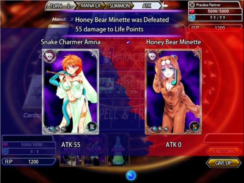 Angelic-saga-online-attack