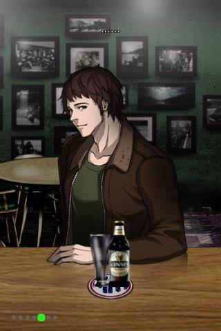Bar_Oasis_Main_Play_View_(2)