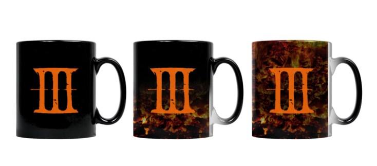 Dark Souls Heat Mug final