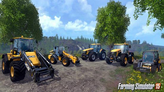 FarmingSimulator15_Expansion2_04