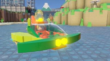 LEGO_Dimensions_Aquaman_(10)_bmp_jpgcopy