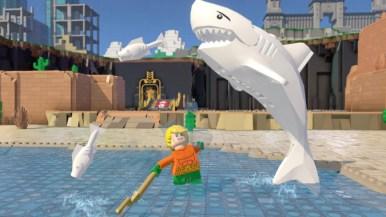 LEGO_Dimensions_Aquaman_(19)_bmp_jpgcopy