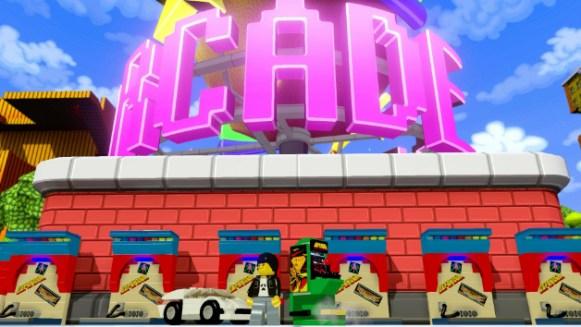 LEGO_Dimensions_Gamer_Kid_(12)_bmp_jpgcopy