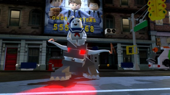 LEGO_Dimensions_Stay_Puft_(2)_bmp_jpgcopy