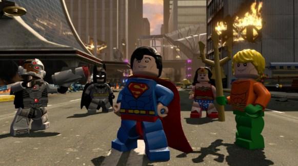 LEGO_Dimensions_Superman_(8)_bmp_jpgcopy