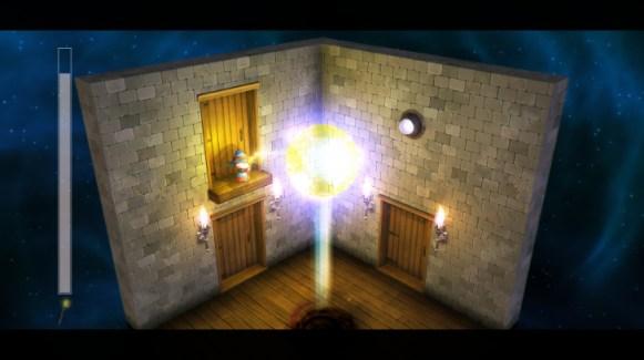 Lumo_Zone2_CSec1_LightBall_1_1459342622.488909