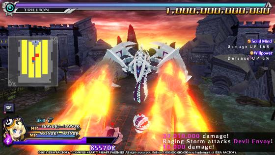 Perpell_battle (2)