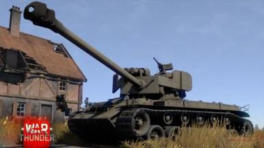 WarThunder_T26E4_SuperPershing_2