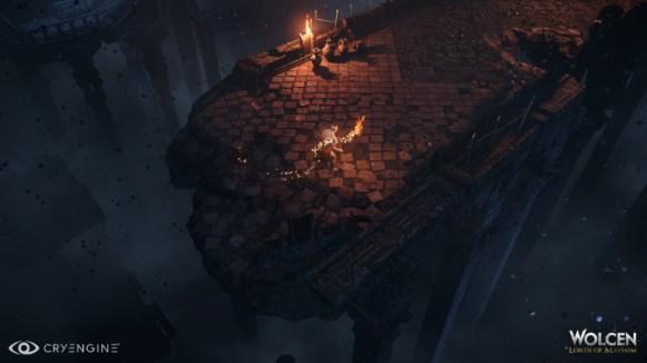 Wolcen_Lords-of-Mayhem_dungeon