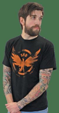 shd-emblem-tee-3