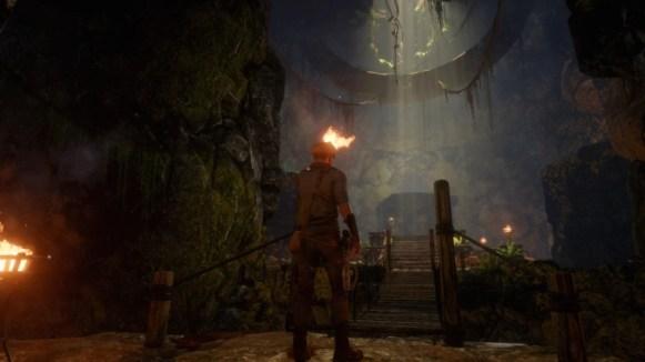 underground_lighting_bmp_jpgcopy