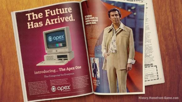 1975_apex_one_advert