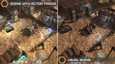 ActionFreeze_Feature