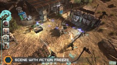 ActionFreeze_WithAF