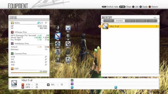 Equipment_change2_copy_1461070317