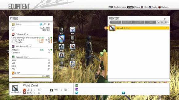 Equipment_change3_copy_1461070318