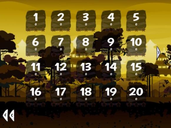 Mahjong Deluxe 3 (Mobile) - 12