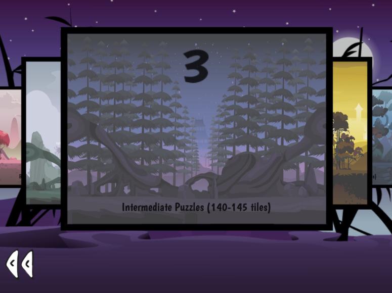 Mahjong Deluxe 3 (Mobile) - 13