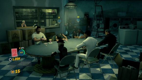 Prominence_Poker_505_Games_Laundromat_Screen_4