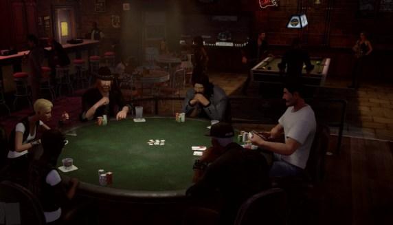 Prominence_Poker_505_Games_Renegade_Biker_Bar_Screen_1