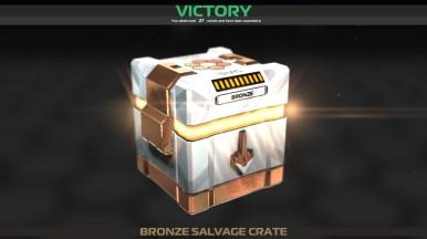 RC_4_16_EP_Bronze_Salvage