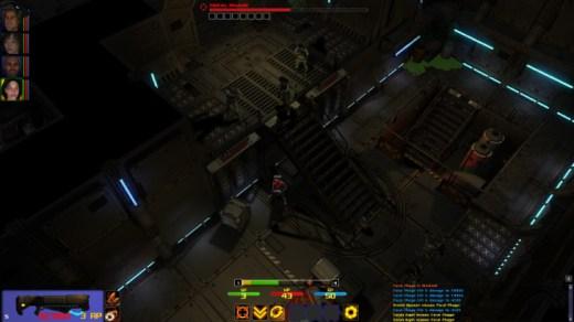 Stellar Tactics (PC) - 07