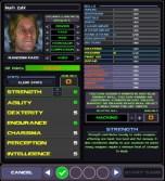Stellar Tactics (PC) - 14