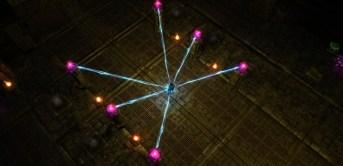 Stellar Tactics (PC) - 15