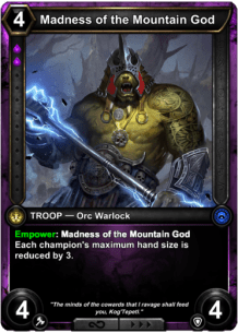 madness-of-the-mountain-god