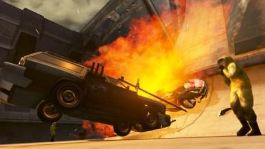 Carmageddon: Max Damage_20160412164818