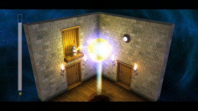 Lumo_Zone2_CSec1_LightBall_1_1462889188.488909
