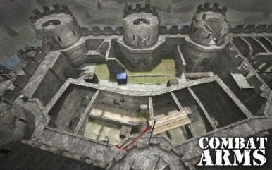 Combat-Arms_12LH