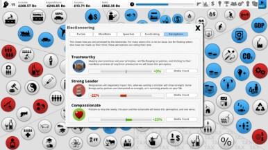 D3_Electioneering_screen_01_1465227963