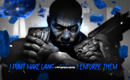 Enforcer_Law_AXEL_Headshot