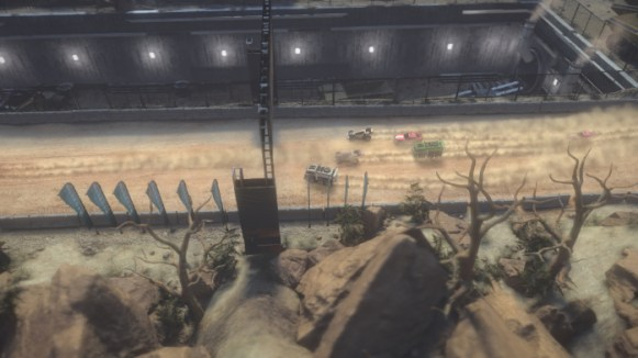 Mines_6